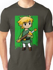 The Wind Waker Unisex T-Shirt