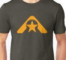 SRPA Logo Unisex T-Shirt