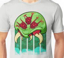Galactic Parasite Unisex T-Shirt