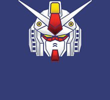 Mobile Suit in Disguise Unisex T-Shirt