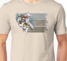 Jenova Unisex T-Shirt