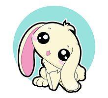 Bunny ! by AnimePlusYuma