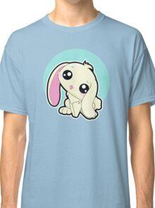 Bunny ! Classic T-Shirt