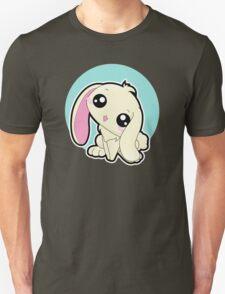 Bunny ! Unisex T-Shirt