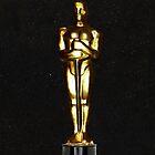 Oscars  by Eric Kempson