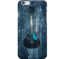 Rockstars 4 Life iPhone Case/Skin