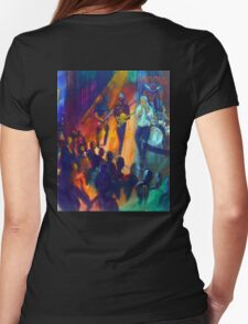 Sydney Blues and Roots Festival 2015 T-Shirt