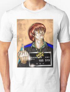 Bill Gates: Geek Life Unisex T-Shirt