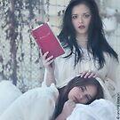 Beauty 2 by Osman Andrei