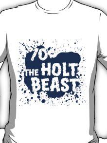 HoltBeast T-Shirt