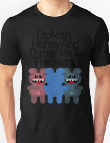 DIP ME IN HONEY (LITE) T-Shirt