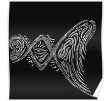Infinity,  Reverse Polarity   Poster