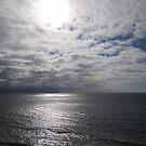 All in Silver - Todo argénteo by PtoVallartaMex
