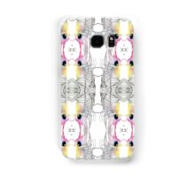 Freak Show Samsung Galaxy Case/Skin