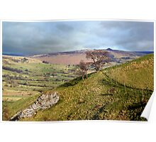 Hope Valley Poster
