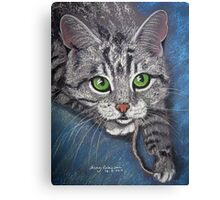 MY mouse!  Get your own. Canvas Print