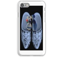 *•.¸♥♥¸.•* ONE LAST KISS IPHONE CASE *•.¸♥♥¸.•* iPhone Case/Skin