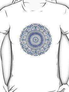 Anja T-Shirt