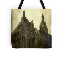 Good Old Milwaukee!!! © Tote Bag