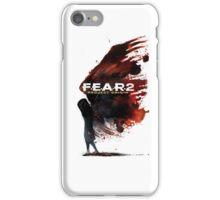 FEAR 2 - ALMA iPhone Case/Skin