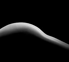 Bodyscapes - 7 by jphphotography
