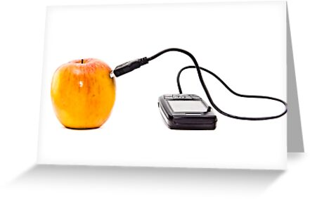 Apple networking by derejeb