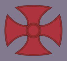 Heman's Emblem  by gorillamask