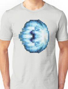 Classic Hadouken Unisex T-Shirt