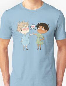 JeanMarco Babies T-Shirt