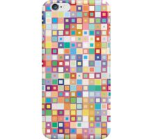 One Billion Colors iPhone Case/Skin