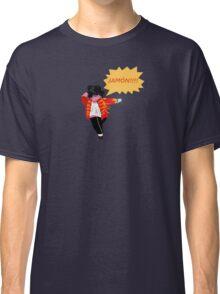 JAMON!! Classic T-Shirt