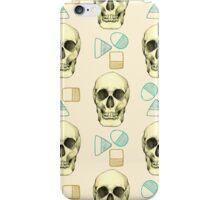 A Creative Mind iPhone Case/Skin