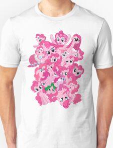 Pinkie's pies T-Shirt