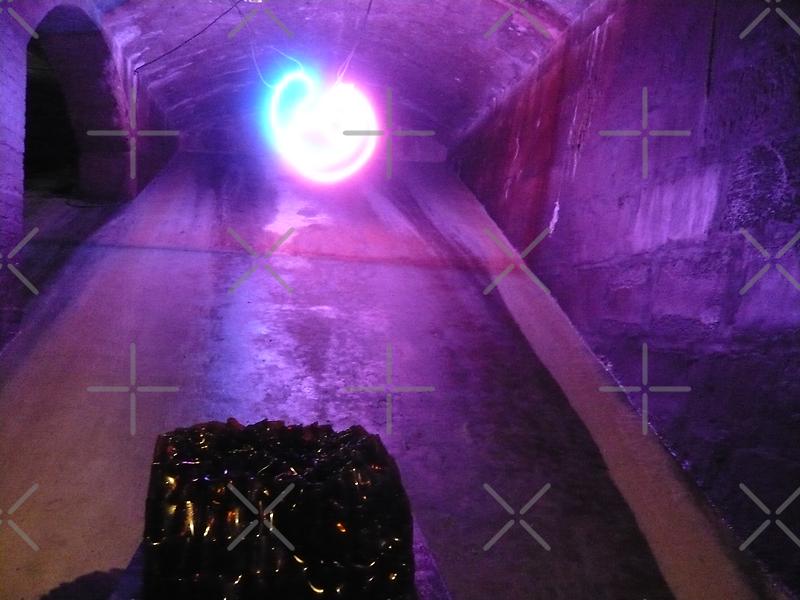 Light in my heart by HeklaHekla