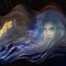Creation by Igor Zenin
