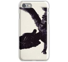 Kali phone case iPhone Case/Skin