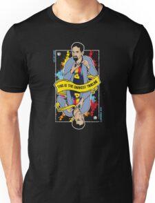 This is the Darkest Timeline  T-Shirt