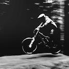 Jump by dan williams