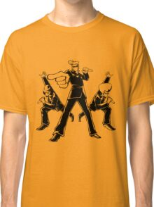 Elite Beat Agents Classic T-Shirt