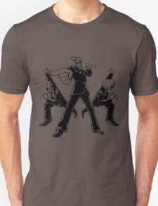 Elite Beat Agents T-Shirt