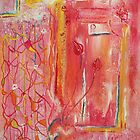 Aura of Spring by Robin Monroe