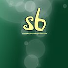 sbpodcast green bubbles by jdblundell