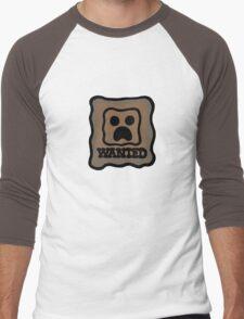 Creeper wanted T-Shirt