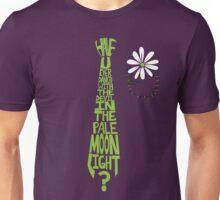 Joker T-shirt Unisex T-Shirt