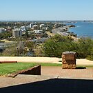 South Perth  by Eve Parry