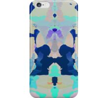 Anatomy Dub iPhone Case/Skin
