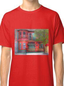 Wonderment Classic T-Shirt
