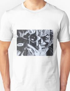 The Killing Joke T-Shirt