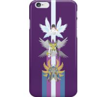 The Ascension  iPhone Case/Skin