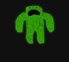 Corpse Golem Unisex T-Shirt